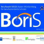 boris_schild_2012_2017_neutral.indd