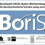 BoriS_Siegel_2009-2012